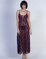 Buy Women's Kimono Online in India   Online Lingerie Shop India   Scoop.it