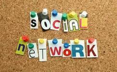 Perché un (buon) copy può essere applicato al social media content   Come fare blogging   Scoop.it