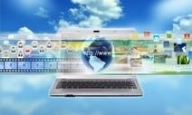 Les objets connectés vont doper le volume de données numériques | Digital CMO | Scoop.it