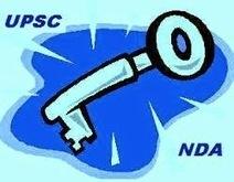 UPSC NDA Answer Key 2014 NDA Cutoff 2014 Analysis   Education   Scoop.it