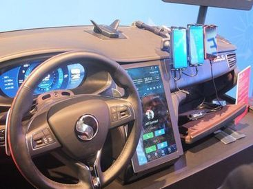Voiture connectée : le FBI prévient de la montée du risque de piratage des véhicules | Innovation et technologie | Scoop.it