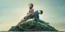 First trailer for Swiss Army Man | Geek Style Guide | Scoop.it