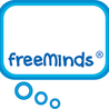 freeMinds CommDsign