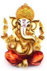 Vashikaran Mantra For Love, Ex , Husband and Wife - ketanastrologer.com | Best astrologer in India | Scoop.it