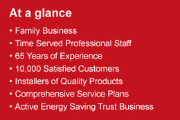 Worcester Greenskies Solar Panels Services in Newcastle & Jesmond | Worcester Boiler Kenton, Heating & New Bathroom Suite, Gas Safe Services Newcastle & Gosforth | Scoop.it