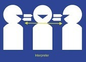 Unprofessional Translation: Interpreter Stress | What´s new in Translation World? | Scoop.it