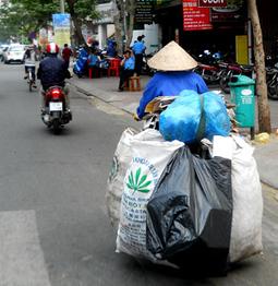 Mise à jour : Les formalités pour obtenir une carte de résident au Vietnam | Vivre au Vietnam | Scoop.it