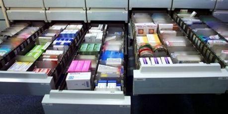 Les médicaments sans ordonnance peuvent tous être vendus sur Internet   PharmacoVigilance....pour tous   Scoop.it