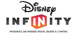 Jeux video: Disney Infinity 2.0 (Marvel) arrive pour cet été - Cotentin webradio actu buzz jeux video musique electro  webradio en live ! | cotentin-webradio jeux video (XBOX360,PS3,WII U,PSP,PC) | Scoop.it