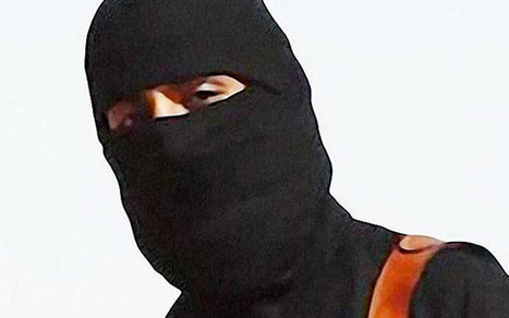 Google to deliver wrong 'top' search results to would-be jihadis | STEAM | Scoop.it
