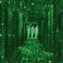 Welcome To The Matrix | Augment My Reality | Scoop.it