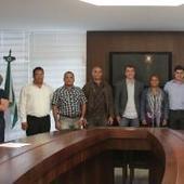 Saiba quem são os médicos estrangeiros que trabalharão - Diario de Guarapuava | Gestão em Saúde | Scoop.it