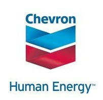 Producing Natural Gas, Protecting Water:  New Innovations Advance Chevron's Environmental Stewardship and Performance in the Marcellus Shale | Innovative energy solutions | Scoop.it