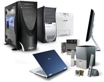 Storage as a Way of Life – Part 2 – 3 Scenarios | privacy | Scoop.it