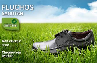Vers un tannage plus écologique du cuir | Chuchoteuse d'Alternatives | Scoop.it