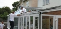 Garage door repairs Essex – Finding a reliable and professional service provider   Double Glazing East London   Scoop.it