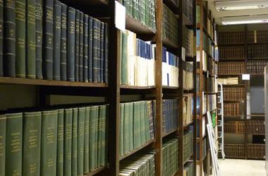 Mas cerca de la ley de Repositorios digitales para informacion científica en Argentina. | Ciencia y Tecnología Iberoamericana | Scoop.it