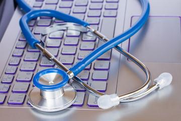 Douleur chronique : se soigner avec son PC ... ... | douleurs et troubles neuro-musculo-squelettiques : approches et traitements | Scoop.it
