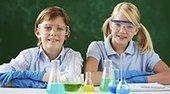 9 experimentos con globos para hacer con niños | Asesoría TIC y aprendizaje competencial | Scoop.it