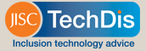 Multi-tasking | E-Learning in FE | Scoop.it