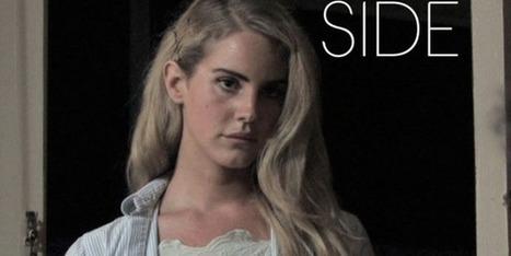 Lana Del Rey nominated for 'Best Actress' for Poolside | LanaDelReyOnline.com | Lana Del Rey - Lizzy Grant | Scoop.it