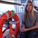 Know Before You Go: How to Cruise Safely | Caribbean Travel News & Tips | Scoop.it