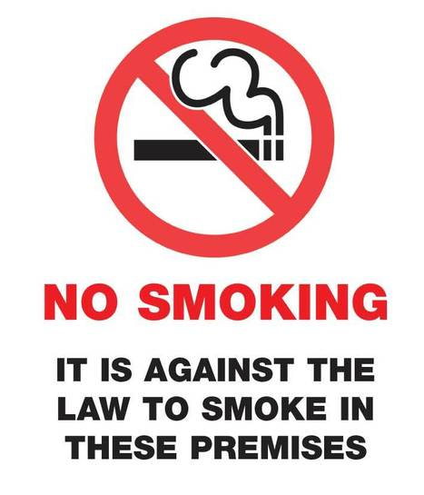 Sarasota County, Florida tries to ban smoking in public outdoor places   The Billy Pulpit   Scoop.it