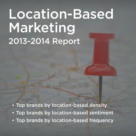 Location-Based Marketing for Restaurants   MARK-ETING   Scoop.it