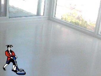 Concrete Polishing Fort lauderdale Services | Concrete Floor Polishing | Scoop.it