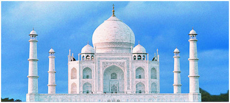 Same Day Agra Tour By Car   Same Day Tour Packages   Scoop.it