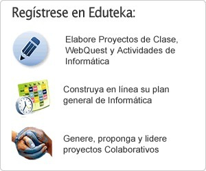 Eduteka - Inicio | A New Society, a new education! | Scoop.it