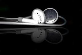 Report: Top 5 iOS Music Apps in U.S., Britain, Australia | Evolver.fm | New Music Industry | Scoop.it