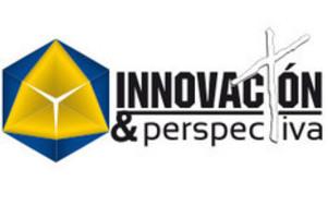 Innovación y perspectiva de la Educación Virtual y a Distancia