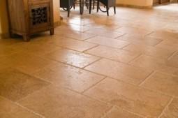 Reliable flooring contractor in Roanoke VA by Crowe Home Solutions   Crowe Home Solutions   Scoop.it