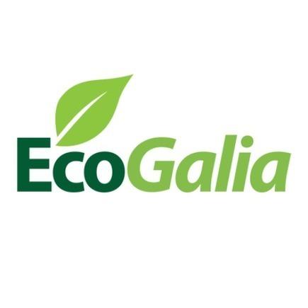 EcoGalia. 21-22-23 de Octubre de 2016 en ExpoCoruña   Biblioteca Verde   Scoop.it