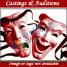 Casting calls & Auditions