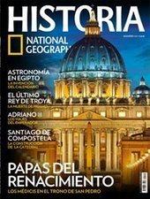 El joven Julio César · NG · Grandes reportajes | EURICLEA | Scoop.it