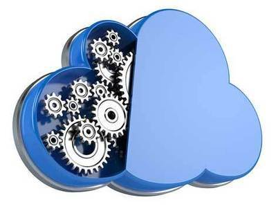 Understanding the World of Cloud Automation | CompatibleOne | Scoop.it