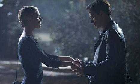 "True Blood Season 6 Spoilers: 12 Things We Learn From the ""Prayer"" Promo - Wetpaint | True Blood | Scoop.it"