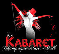 Soirée au K Kabaret le 15 mars prochain, dernier délai lundi pour vous inscrire !!! | SAPEURS-POMPIERS DE LA MARNE | Scoop.it