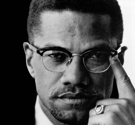 Nation of Islam Petitions Pres. Obama and AG Eric Holder to Release Malcolm X Files | WELCOME TO MY WORLD OF MANY CAUSES | Scoop.it