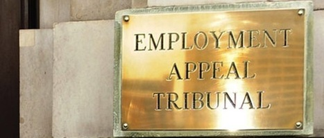 The Employment Tribunal Reform - is it really fair?   Early conciliation   Scoop.it