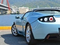 Timeline : l'histoire du véhicule électrique   Electromobilité   Scoop.it