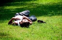 Informeer jongeren over verslaving « Sensoor Sensoor | De Gelderlander voor Jongeren! | Scoop.it