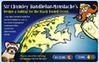 ARKive Education - Games | APRENDE COM JOGOS | Scoop.it