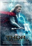 Thor : Le Monde des ténèbres en streaming | arte y cultra | Scoop.it