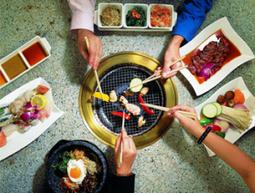 Restaurants in Dubai, Bars & Clubs in Best Dubai Hotels: Best Japanese Restaurants In Dubai - Sumibiya | Entertainment | Scoop.it
