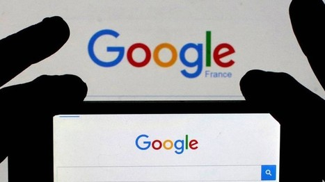 Así puedes cambiar lo que Google sabe de ti   Formación profesional   Scoop.it