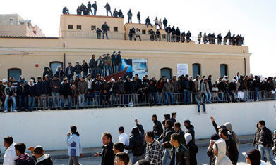 On the move: 232 million migrants in the world | geography | Scoop.it