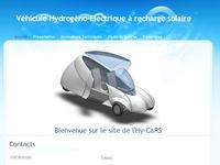 Véhicule Innovant - Accueil   Vehicule innovant 2013   Scoop.it